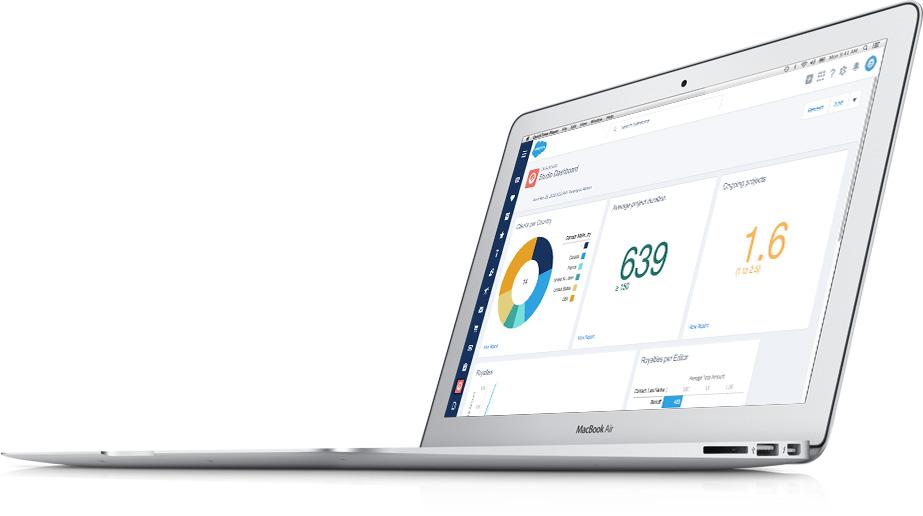 MacbookForDesignStudio