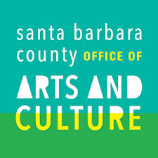Santa Barbara County Office of Arts & Culture.jpeg