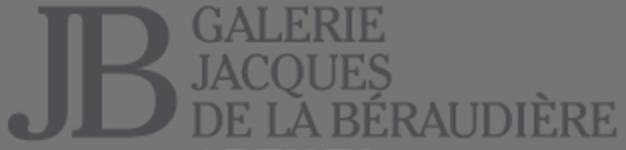 Jacques_de_la_Beraudiere_-_Home