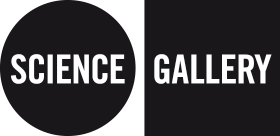 Science Gallery