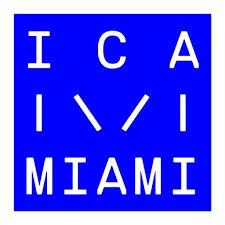 ICA Miami Logo.jpeg