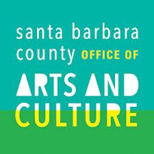 Santa Barbara County Office of Arts & Culture.jpeg