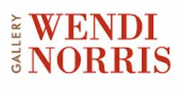 Gallery Wendi Norris.jpeg