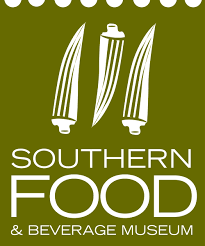 Southern Food and Beverage Museum Logo