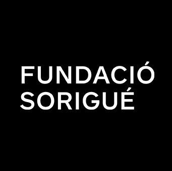 Fundació Sorigué