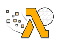Create and Test Your AWS Lambda Function