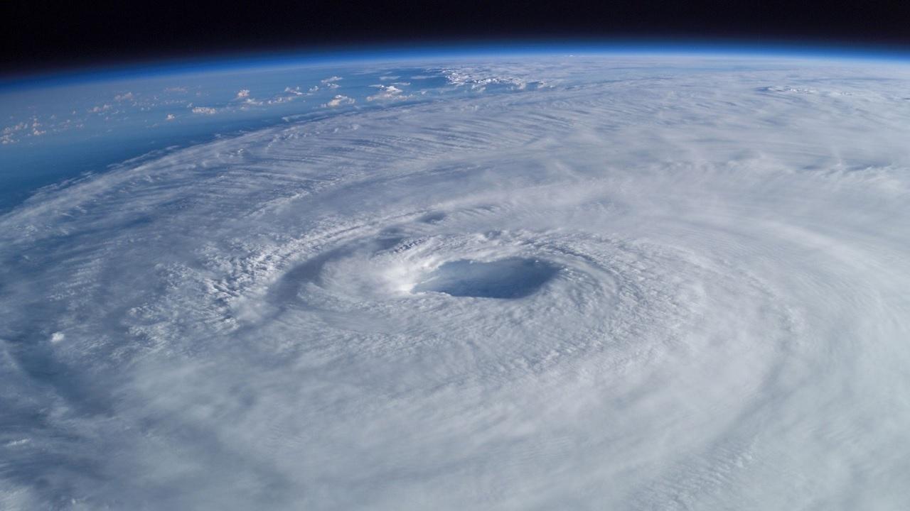 Original hurricane isabel thumbnail