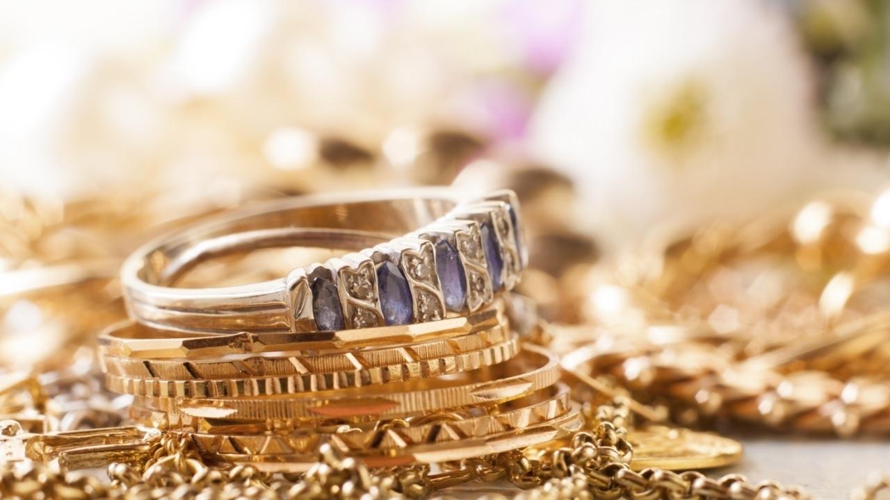 Original jewelry thumbnail