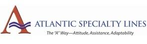 Atlantic Specialty Lines