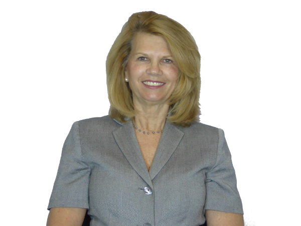 Barbara Pontoriero Website Ready