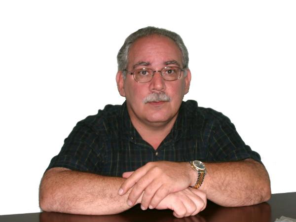 Jeffrey Iskow Website Ready