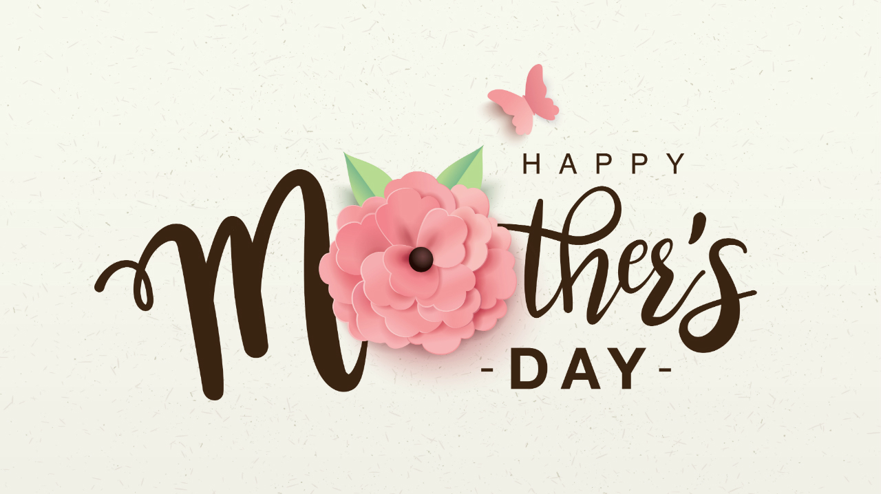 Original mother's day thumbnail