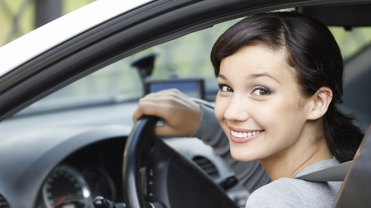 Original best car insurance for college students