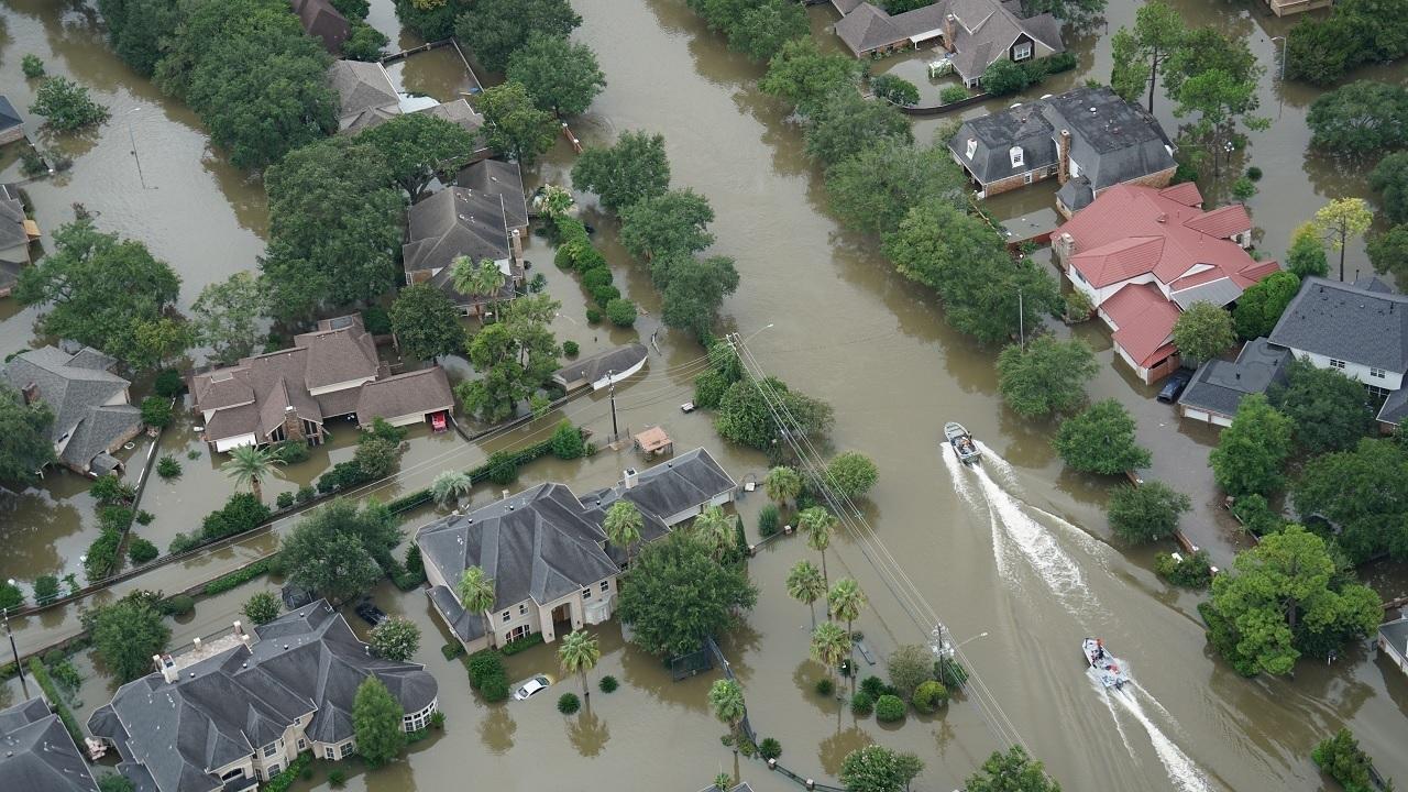 Original who needs flood insurance