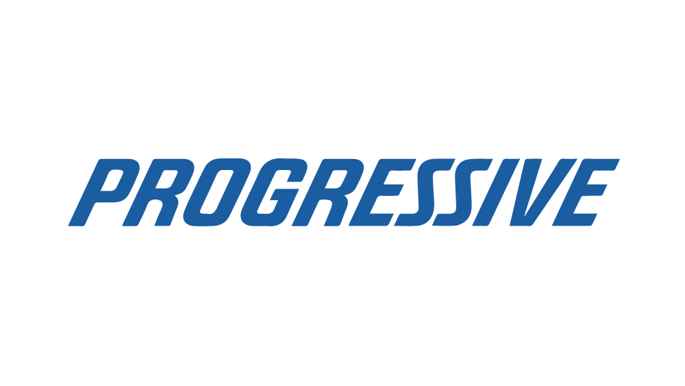 Original progressive 16 9 logo