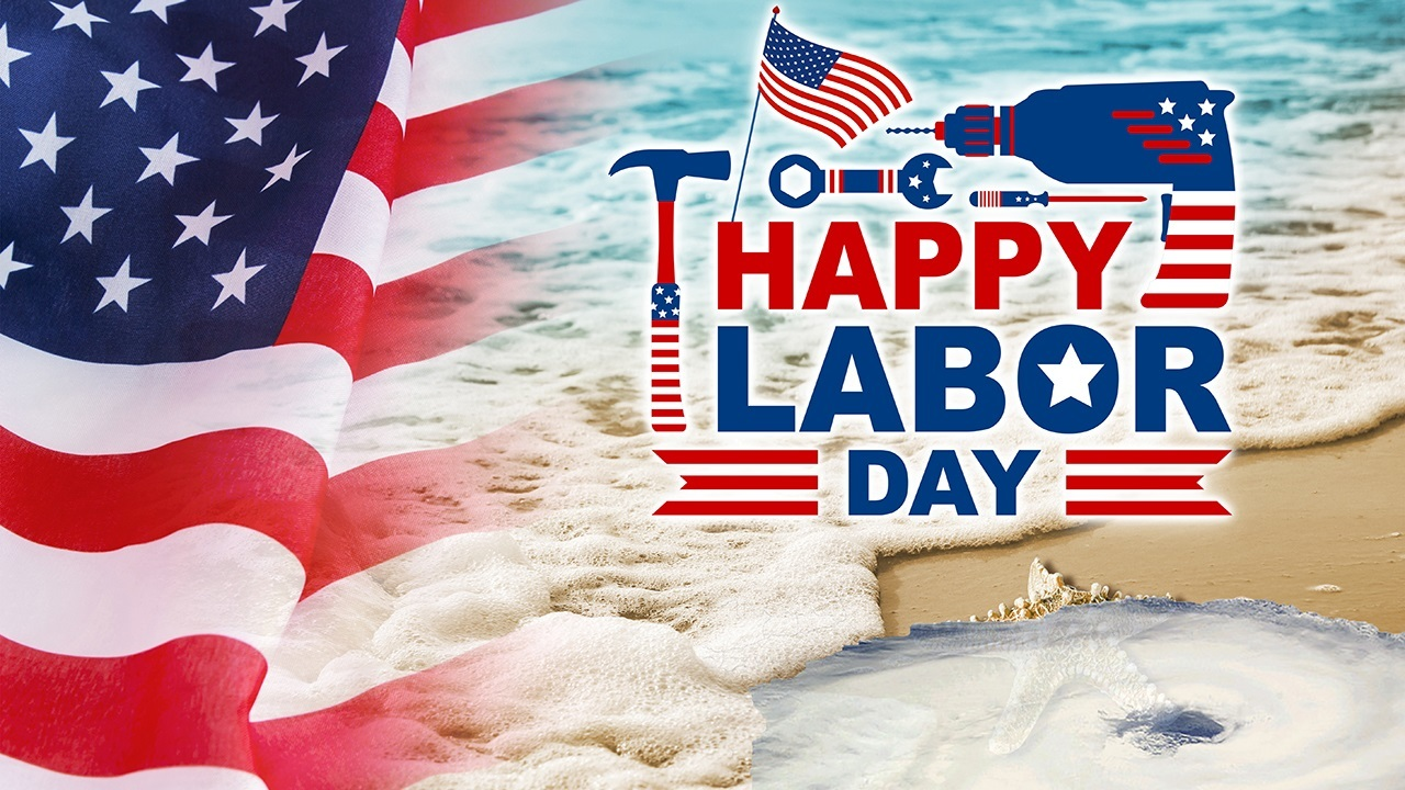 Original labor day hurricane dorian
