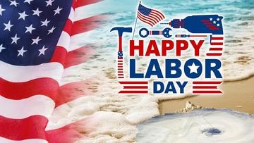 Thumbnail labor day hurricane dorian