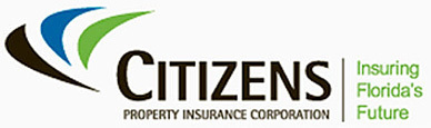 Citizens Property Insurance Logo 388