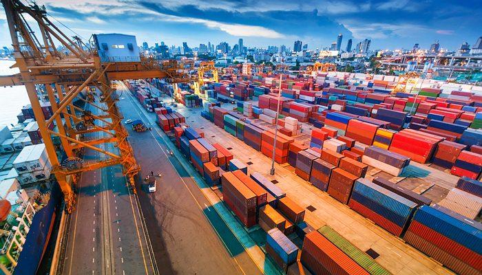 Exportaciones del sector agro crecieron 3,6 % a septiembre de 2020