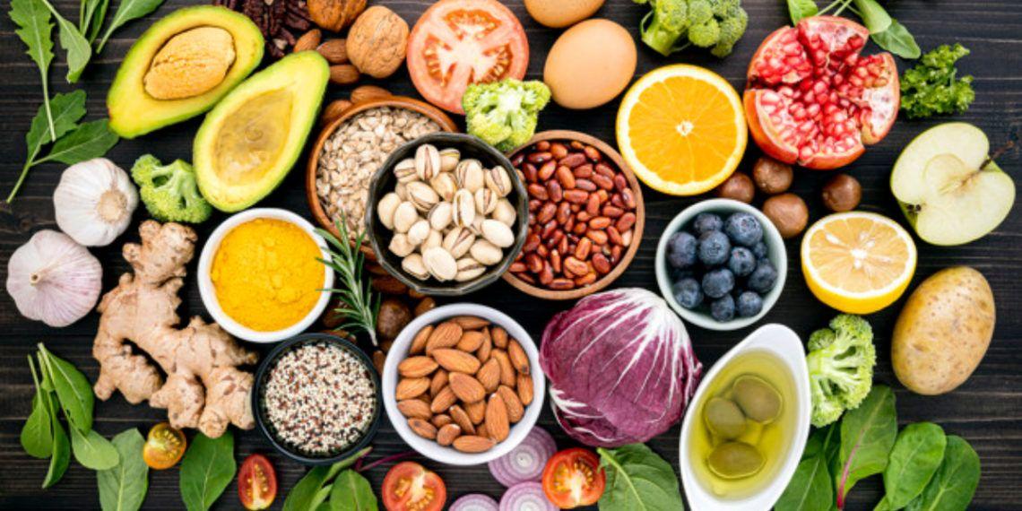 Precios de alimentos a nivel mundial alcanza niveles máximos