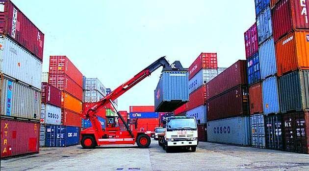 Exportaciones agrícolas de Colombia llegarían a US$7.400 millones en 2020
