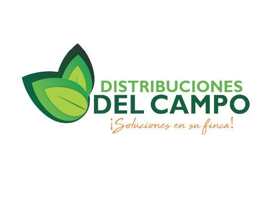 Distribuciones del Campo, soluciones en su finca.