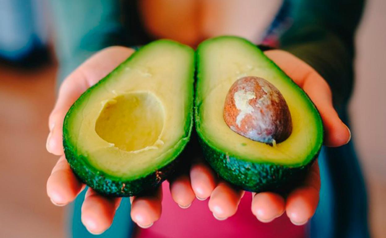Nutrición y calidad poscosecha