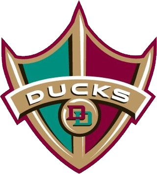 Delaware Ducks
