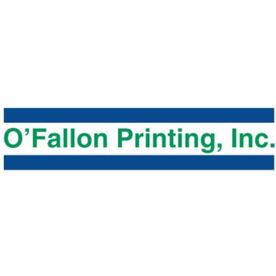 O'Fallon Printing