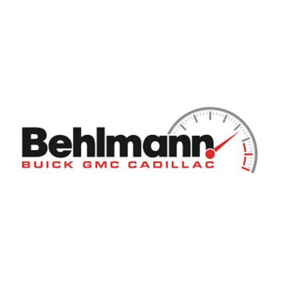 Behlmann