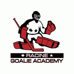 Racine Goalie Academy