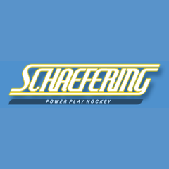Schaefering Hockey