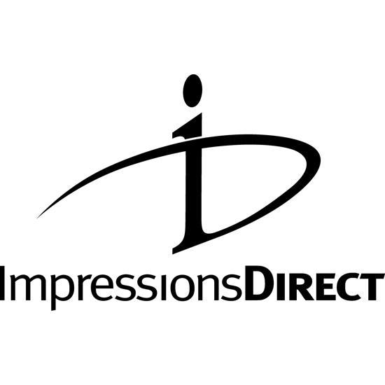 Impressions Direct