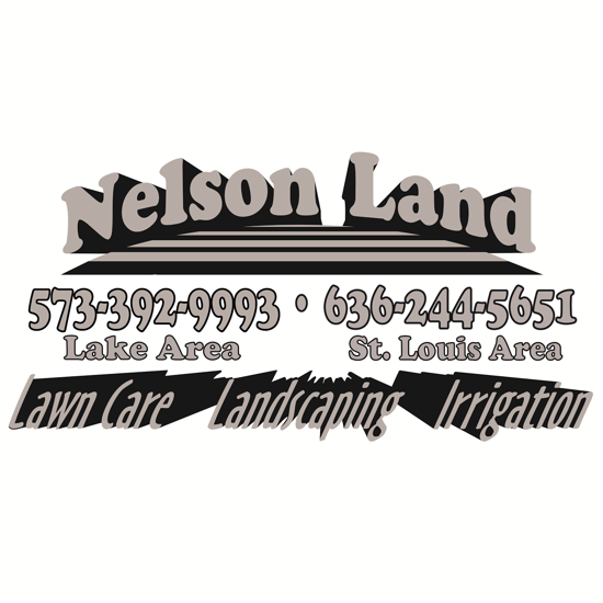 Nelson Land