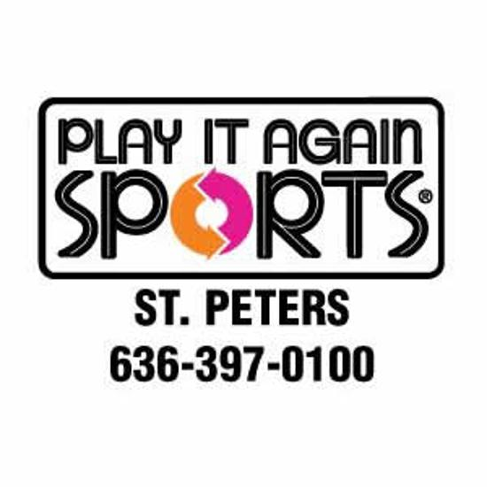 Play-it-Again Sports