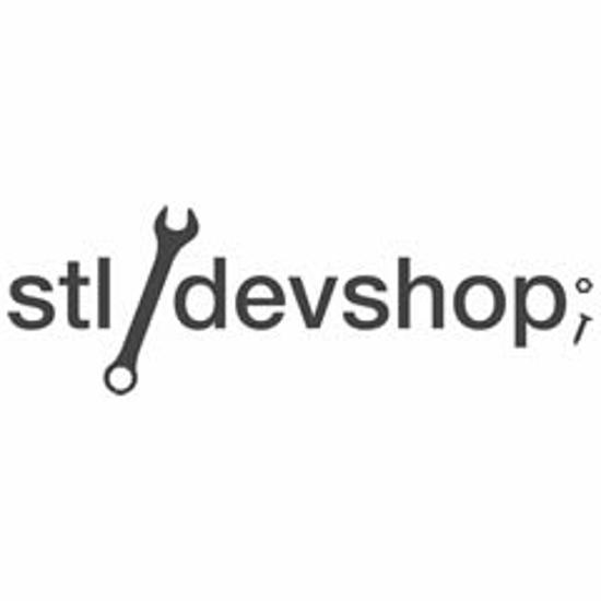STL DevShop