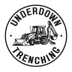 Underdown Trenching