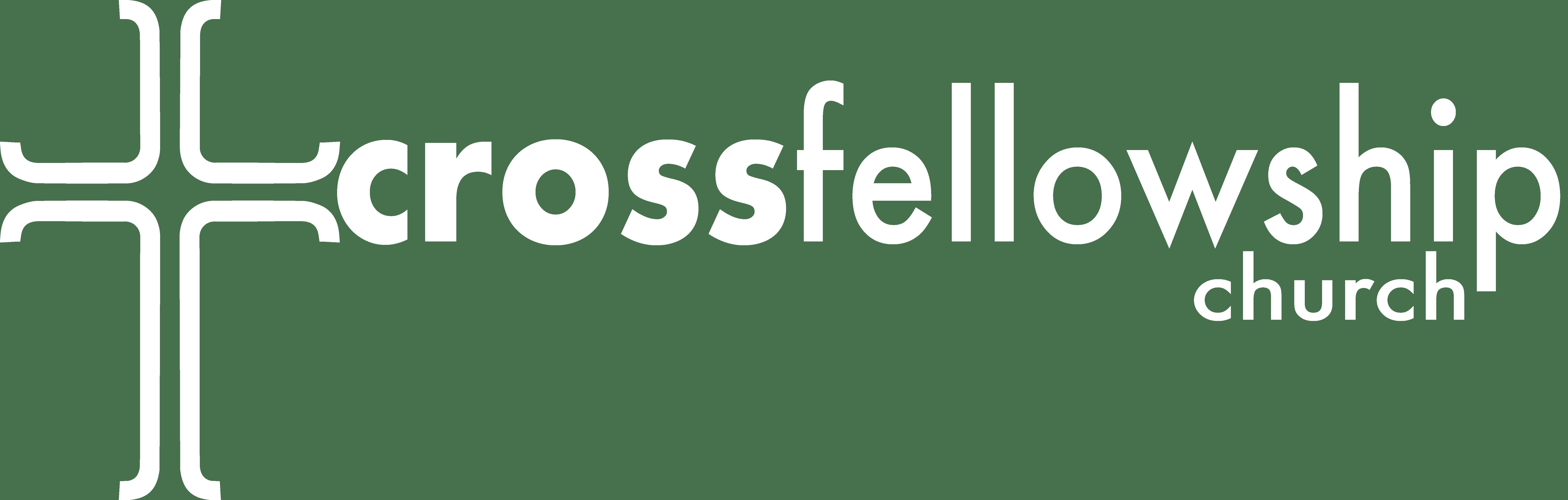 Cross Fellowship