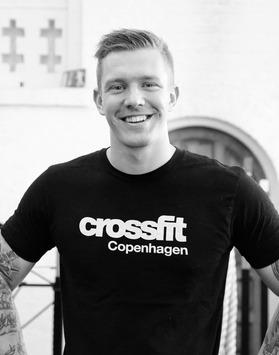 Jesper Lundberg