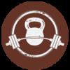 Logos21