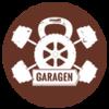 Logos23