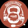 Logos28