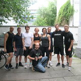 Pictures66