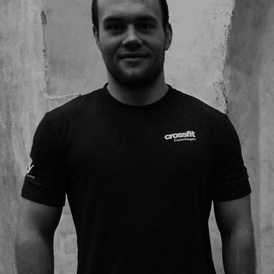 Christian Ørskov