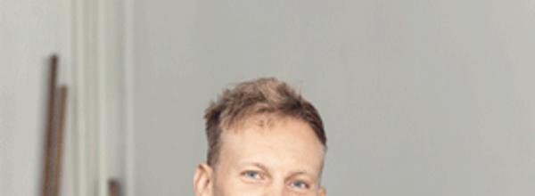 Thomas Bentsen