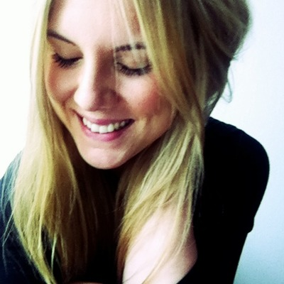 Karoline Saysette