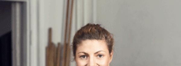 Zille Rasmussen