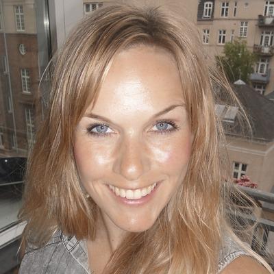 Sofie Sandager