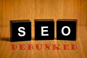 5 SEO Objections Debunked