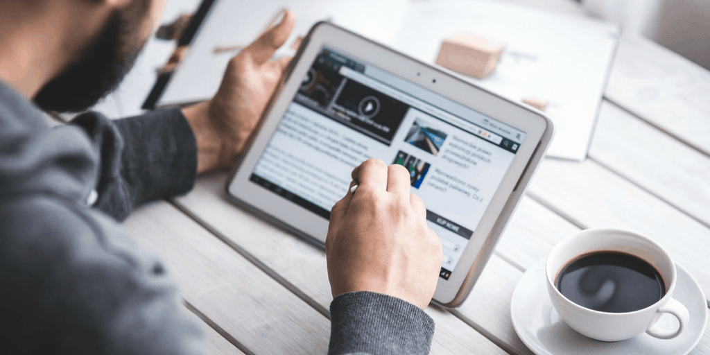 headlines that engage readers